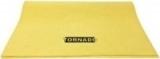 HCP-30 SD 45 (55x45 см) Замша искусственная PVC