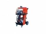 Споттер TopWeld TW-5000