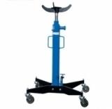 Стойка гидравлическая г/п 500 кг. OMA604 (W109)
