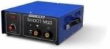 Аппарат точечной сварки AuroraPRO SHOOT M10