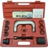 Набор для монтажа и демонтажа верхних шаровых соединений GM, Ford, Chrysler ATC-2092