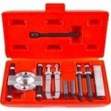 Набор съемник сепаратор мини 10-30 мм
