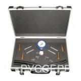 SMC-1002Nmini - Диагностический набор топливных систем впрыска