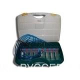 SMC-102-8 - Диагностический набор топливных систем впрыска дизельных двигателей Common Rail
