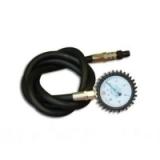 SMC-106-mini - Тестер давления масла в двигателе