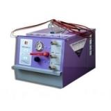 SMC -2001R (Revolution) - Стенд для жидкостного способа очистки бензиновых и дизельных двигателей, в т.ч. Common Rail
