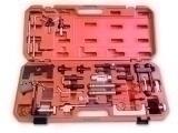 Специнструменты и спецключи для ремонта автомобилей