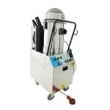 Профессиональный парогенератор Clean Vapor для профессионального клининга, арт. BF090EFR