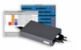 Компьютерная программа-сканер «АВТОАС-СКАН»